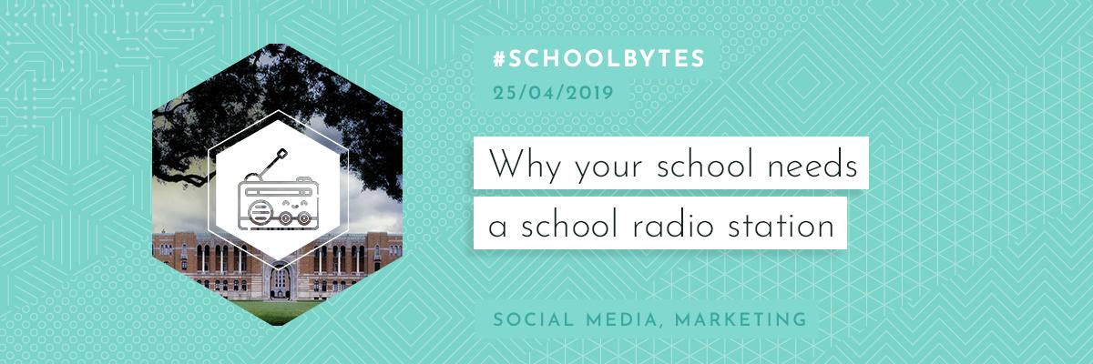 SchoolBytes-Headers-25APRIL.jpg