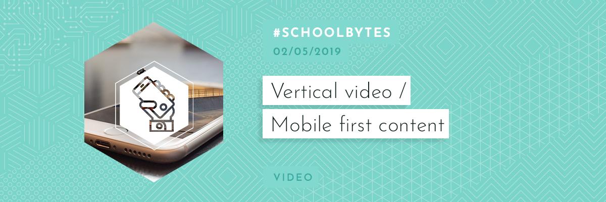 SchoolBytes-Header-02MAY.jpg