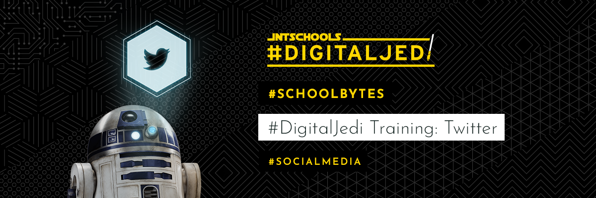 SchoolBytes-Headers-DigitalJedi-Twitter.png