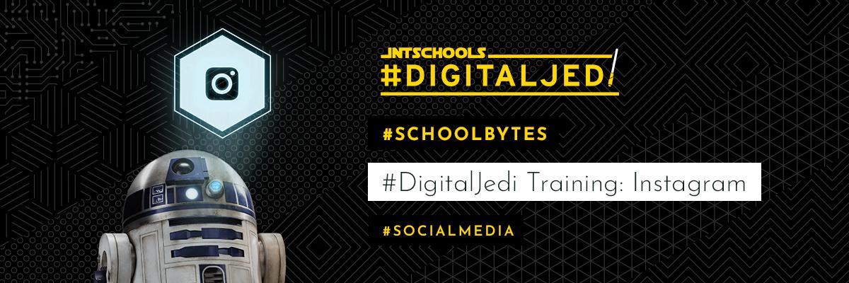 SchoolBytes-Headers-DigitalJedi-Instagram.png