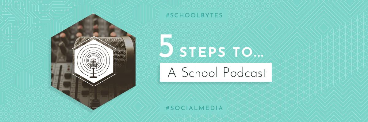 5-Steps-To-podcast.jpg