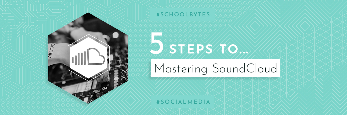 5-Steps-To-soundcloud.jpg