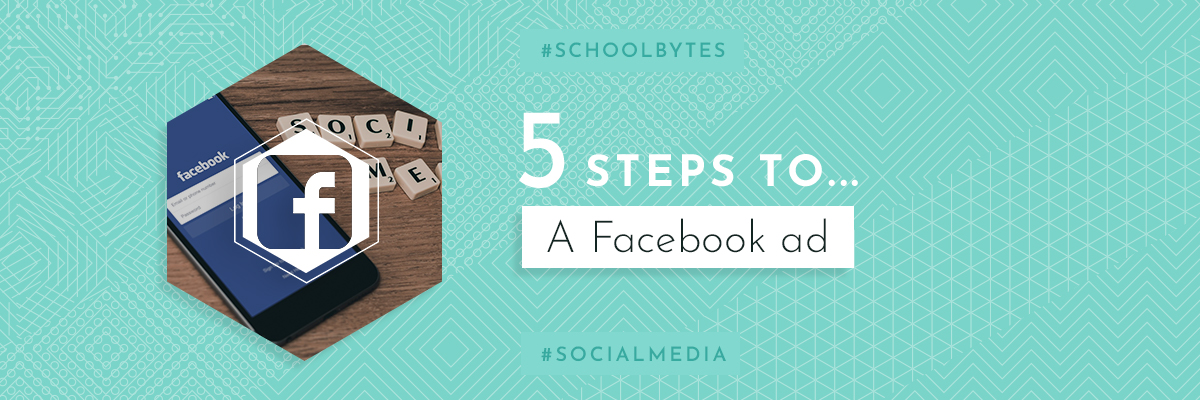 5-Steps-To-FB.jpg