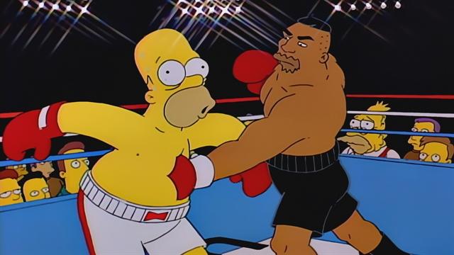 Simpsons_08_07_P4_640x360_318677571584.jpg