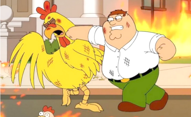 family-guy-chicken.png
