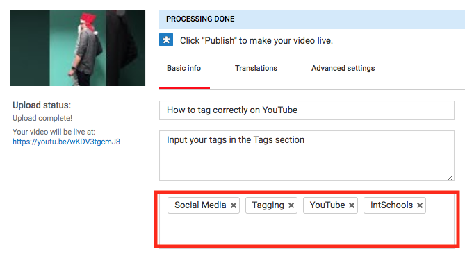 YouTube tagging.png