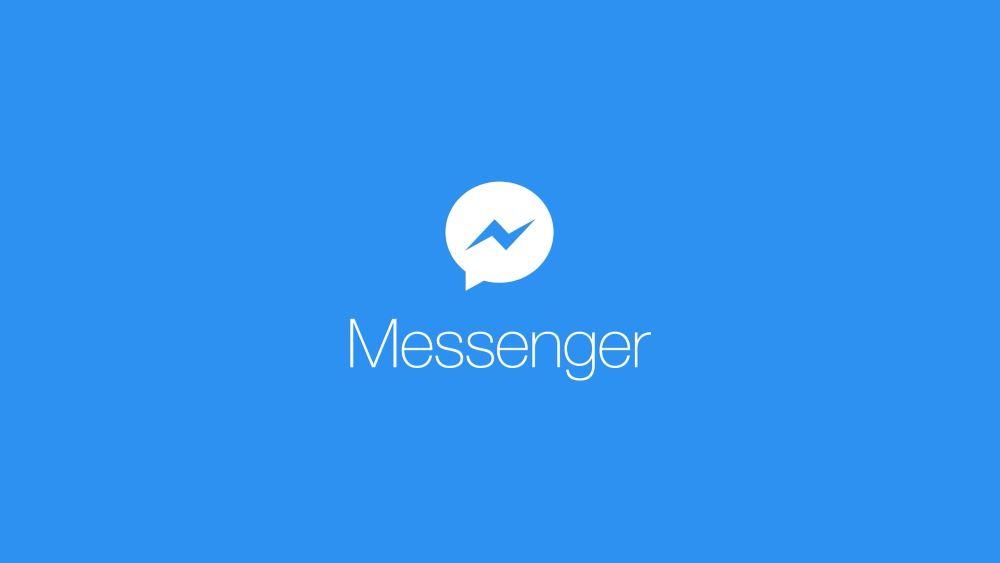 facebook-messenger-logo-1000.jpg