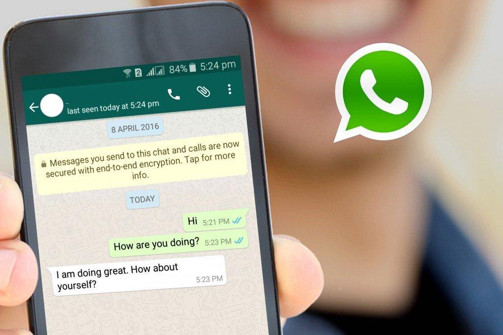 whatsapp-end-to-end-encryption-1.jpg