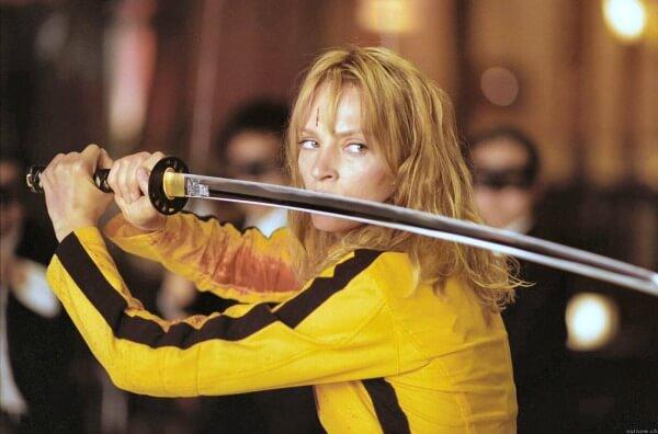 Movie-fight-scene-mash-up-Kill-Bill.jpg