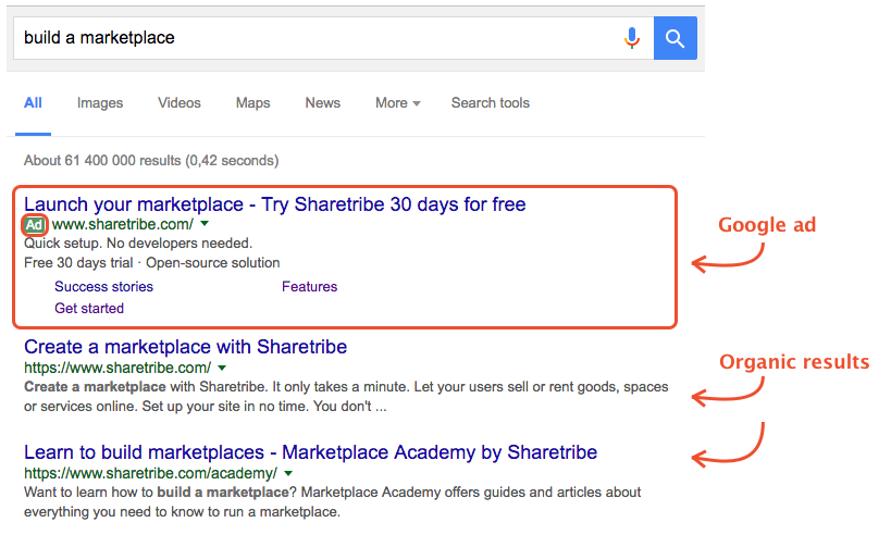 GoogleAdWords-AdExample-next-to-search-results.png
