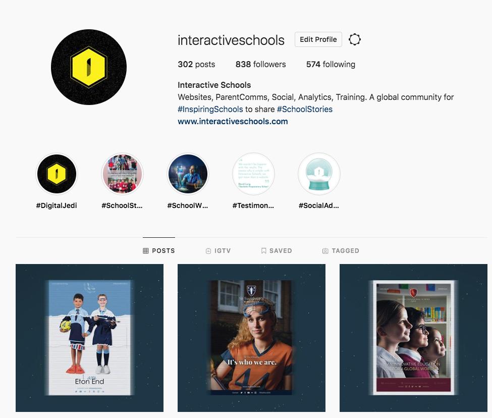Instagram+homepage.png
