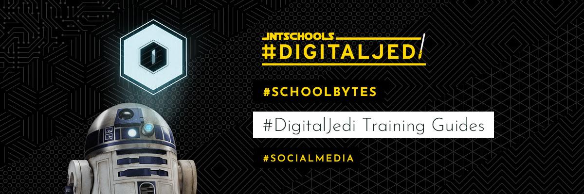 SchoolBytes-Headers-DigitalJedi-All.jpg