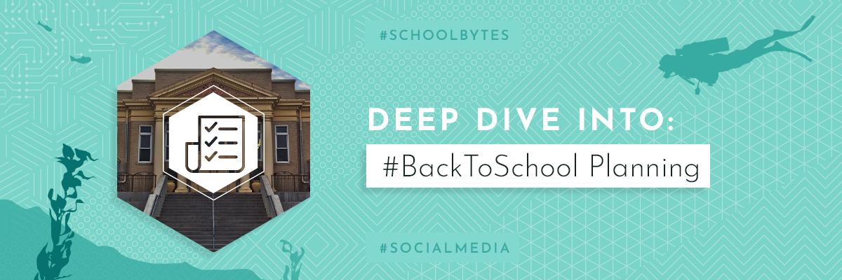 DeepDiveBackToSchool.jpg
