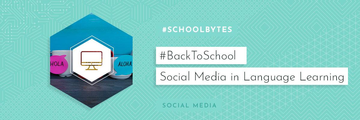 #BackToSchool-Checklist-V1.jpg