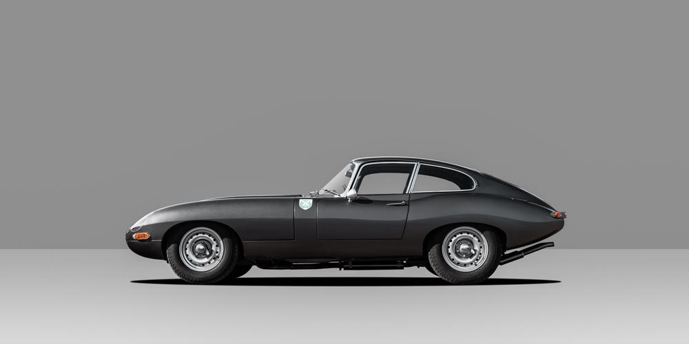 Jaguar_TYPE_E_02_WEB.jpg
