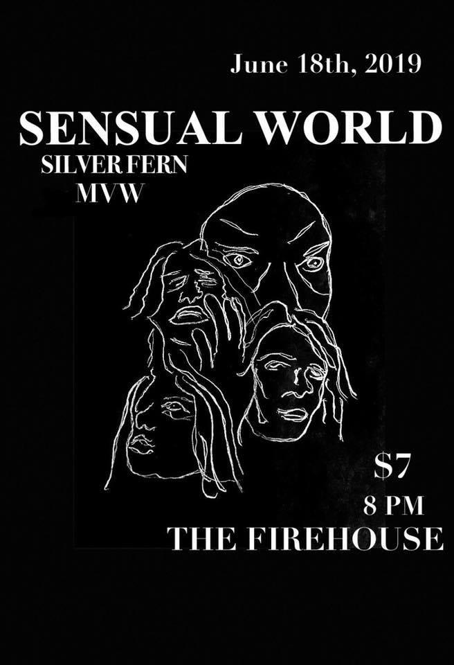 sensual world.jpg
