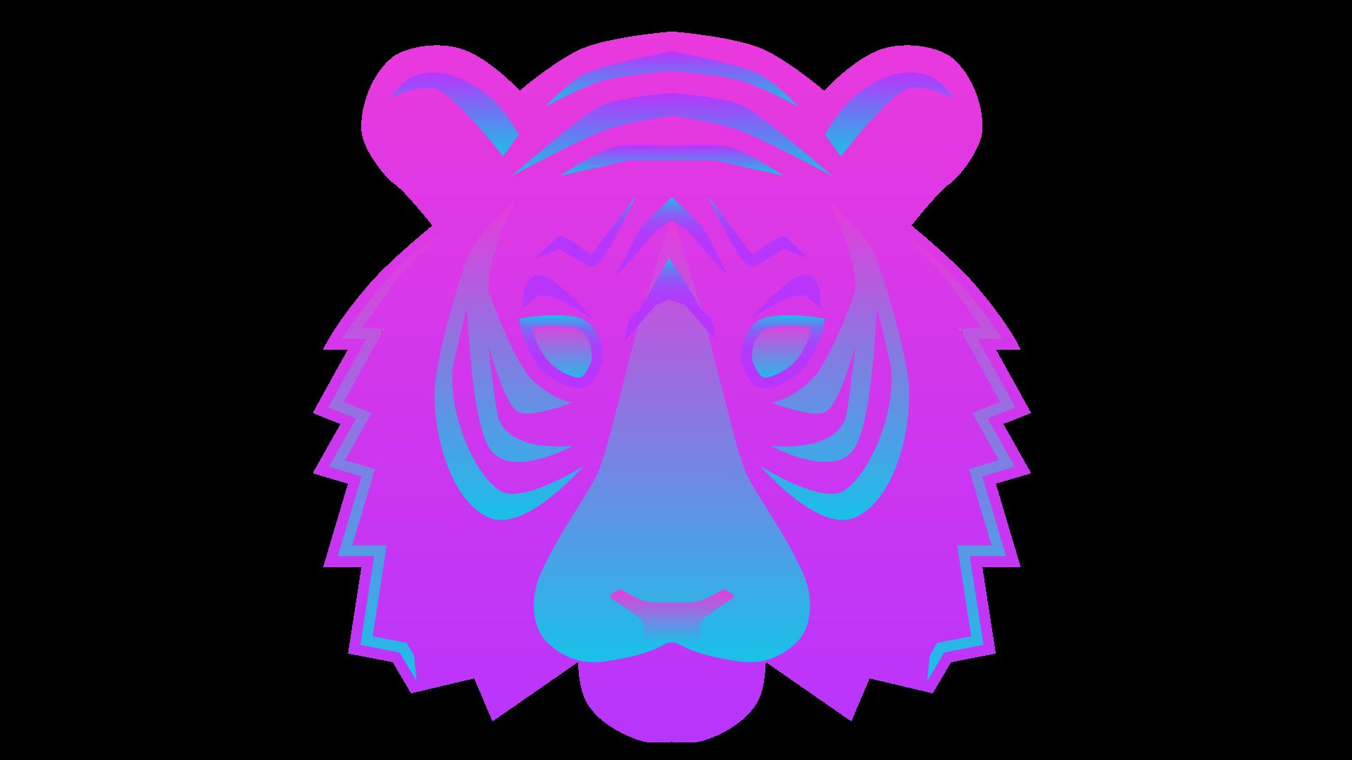 don't-be-sad-tiger.png
