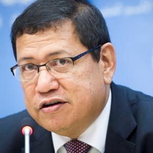 Dato' Ibrahim