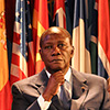 Alassane_Ouattara,Ivory-Coast.jpg