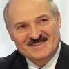 Alexander_Lukashenko,Belarus.jpg