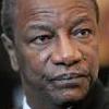 Alpha_Conde,Guinea.jpg