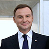 Andrzej_Duda,Poland.jpg