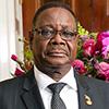 Arthur_Mutharika,Malawi.jpg