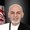 Ashraf_Ghani,Afghanistan.jpg