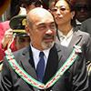 Dési_Bouterse,Suriname.jpg