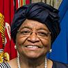 Ellen_Johnson_Sirleaf,Liberia.jpg