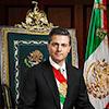 Enrique_Peña_Nieto,Mexico.jpg