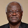 Ernest_Bai_Koroma,Sierra-Leone.jpg