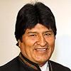 Evo_Morales,Bolivia.jpg