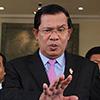Hun_Sen,Cambodia.jpg