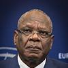 Ibrahim_Boubacar_Keïta,Mali.jpg