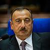 Ilham_Aliyev,Azerbaijan.jpg