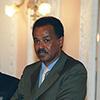 Isaias_Afwerki,Eritrea.jpg