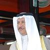 Jaber_Al-Mubarak_Al-Hamad_Al-Sabah,Kuwait.jpg