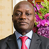 José_Mário_Vaz,Guinea-Bissau.jpg