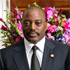 Joseph_Kabila,Democratic-Republic-of-the-Congo.jpg