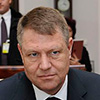 Klaus_Iohannis,Romania.jpg