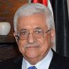 Mahmoud_Abbas,Palestine.jpg