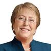 Michelle_Bachelet,Chile.jpg