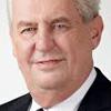 Miloš_Zeman,Czech-Republic.jpg