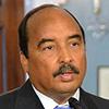 Mohamed_Ould_Abdel_Aziz,Mauritania.jpg