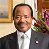 Paul_Biya,Cameroon.jpg
