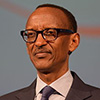 Paul_Kagame,Rwanda.jpg