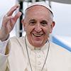 Pope_Francis,Vatican-City.jpg