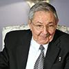 Raúl_Castro,Cuba.jpg
