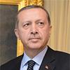 Recep_Tayyip_Erdogan,Turkey.jpg